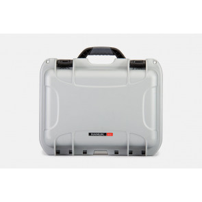 NANUK 915 Protective Hard Case