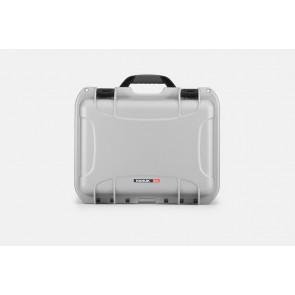 NANUK 920 Protective Hardcase