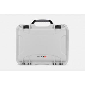 NANUK 923 Protective Hardcase
