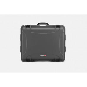 NANUK 950 protective hardcase