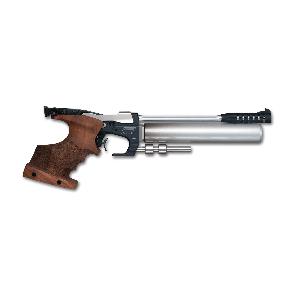 Tesro PA10-2 PRO Match Air Pistol