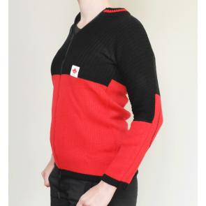 TSR Shooting Sweater