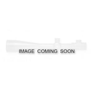 Sightron Scopecoat 3-16X42/ 3.5-10X44