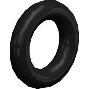 O-Ring 4*2 NBR