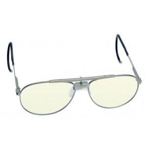 K5 Shooting Glasses - Rapid Fire / Trap / Skeet