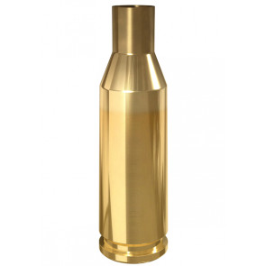 LAPUA Brass .220 Russian