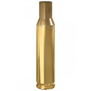 LAPUA Brass .222 Rem. Match