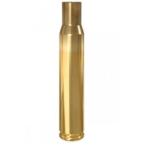 LAPUA Brass .30.06 Spring