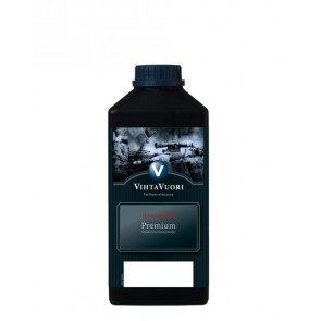 Vihtavuori Premium N133 - 1kg