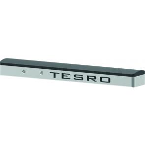 Tesro Fingerrest SuperGrip