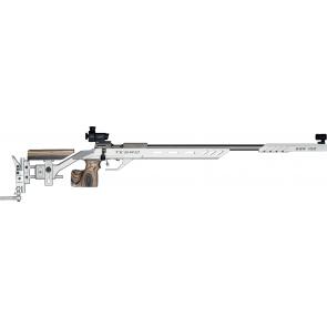 Tesro SBR100 Basic Smallbore rifle