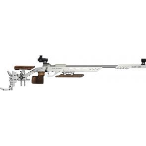 Tesro SBR100 PRO Smallbore rifle