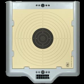 Scatt WS1 Wireless