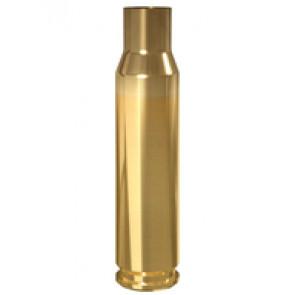 LAPUA Brass .308 Winchester
