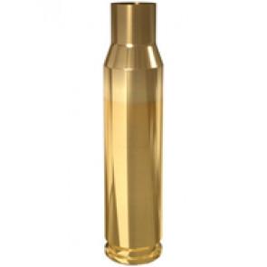 LAPUA Brass .308 Winchester Palma