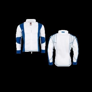 MEC Sweater Thermouche